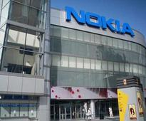 Nokia moves to cut jobs following Alcatel-Lucent merger