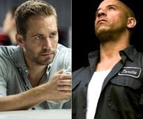 Vin Diesel's Emotional Tribute to Paul Walker on Instagram
