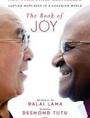 The Book of Joy: The wisest book you'll read this year