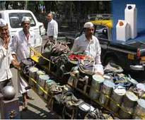 Mumbai dabbawalas to help recycle tetrapak cartons
