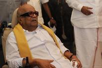 For DMK, Tamil Nadu assembly elections results seen costly