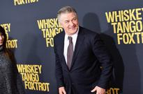 'Match Game' Is Coming Back To TV With Alec Baldwin As Host