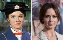 Mary Poppins stars: Where are they now?