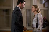 The Whole Truth Review: Keanu Reeves, Renee Zellweger Make Their Case in Solid Thriller