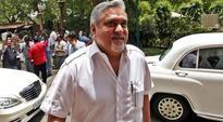 PMLA court asks Vijay Mallya to appear on July 29