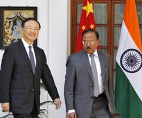 India-China row: Strategic and economic dialogues have taken precedence over border talks