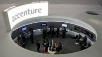 Accenture opens cyber centre in Bengaluru