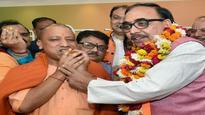 UP civic poll win a prelude to 2019 Lok Sabha elections: Yogi Adityanath