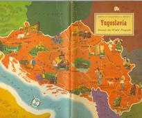 The International Community and the Disintegration of Yugoslavia: 25 Years Later