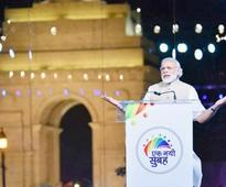 Modi to host Singapore PM, will boost defence ties