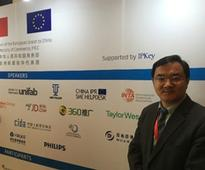 INTA Participates at EU-China Online Counterfeiting Conference