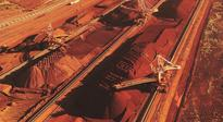 BHP's Australian tax dispute gets bigger