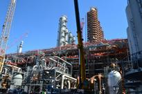Kemper Starts Producing Syngas