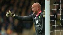 Queens Park Rangers 2-1 Norwich City: John Ruddy Reaction