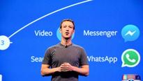 Mark Zuckerberg facing ouster? Facebook shareholders want CEO replaced
