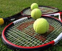 Players urged to focus on Asian Tennis Tour
