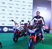 Benelli 302R launched at Rs 3.48 lakh