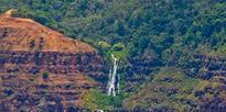 Hawaii: When you've done Waikiki