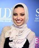 Noor Tagouri Playboy Shoot: Muslim Journalist Becomes First Woman In Hijab To Feature In Men's Magazine