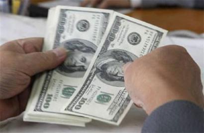 FDI inflows jump 53% in last 2 years, says Jaitley