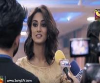 Kuch Rang Pyar Ke Aise Bhi written update January 18: Dev and Sona come face to face