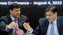 RBI Governor doesn't have to be 'rockstar' to be successful: Fitch Ratings
