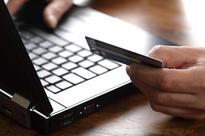 Product crack: CIBIL TransUnion Score and Credit Portfolio Insights on ICICIdirect.com
