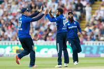 England thrash Sri Lanka by 10 wickets in 2nd ODI