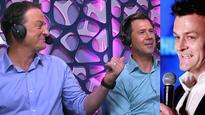 WATCH | Adam Gilchrist calls Ricky Ponting, Mark Waugh 'fighting' Koalas