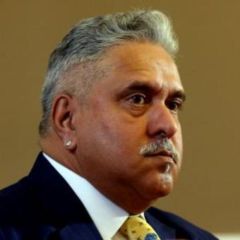 HC orders winding up of Mallya's United Breweries
