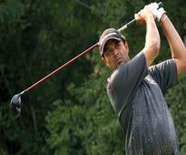 Arjun Atwal looks to turn the corner in debut Panasonic Open