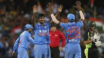 MS Dhoni open to experimenting more ahead of the World T20; promises to give Yuvraj more opportunities
