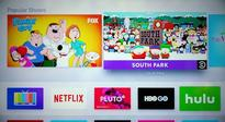 How to customize the Apple TV (fourth-generation) home screen