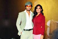 Richa Chadha to explore Punjabi cinema