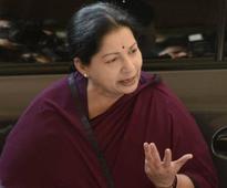 New judge to hear Jayalalithaa case