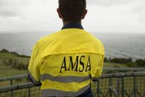 AMSA Offers Free Safety Workshops for Commercial Vessels