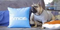InMobi partners with Xiaomi for displaying video ads
