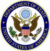 Media Note: U.S. Hosts Japan and ROK for Trilateral Dialogue