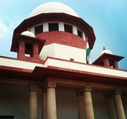 Public Service Commissions within RTI ambit, Supreme Court upholds Kerala HC judgment (in part)