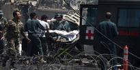 Afghanistan Had Report Variety of Civilian Casualties Final Yr, U.N. Says