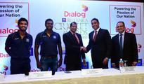 Dialog Sri Lanka Cricket Awards 2016 to Take Place in S ...