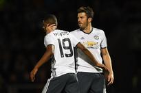 Michael Carrick: Jose Mourinho knows what I can do and I am not going to change my game now