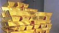 30 kg gold worth Rs 8.56 crore attached in money laundering case against mining baron J Sekhar Reddy: ED