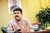 Maharashtra's mega refinery, petchem project faces land acquisition hurdle