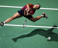 BWF Superseries Finals: Japan's Nozomi Okuhara, Kento Momota Win Singles Titles
