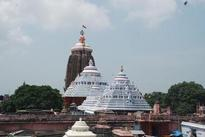 Free food, lodging for women devotees at Puri Jagannath temple