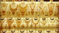 Global gold demand dips 10 per cent to 993 tonnes in Q3: WGC