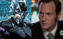'Aquaman' Cast News & Update: Patrick Wilson Joins As Aquaman's Supervillain Brother Orm aka Ocean Master