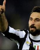Lazio-Juventus Preview: Serie A giants looking to bounce back