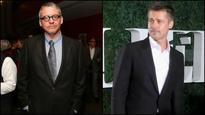 Brad Pitt to once again team up with 'The Big Short' creator Adam McKay